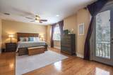 13954 Clubhouse Drive - Photo 24