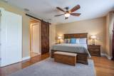 13954 Clubhouse Drive - Photo 26