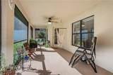8834 Alafia Cove Drive - Photo 17
