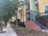 1810 Palm Avenue - Photo 20