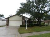 6608 Ranger Drive - Photo 45