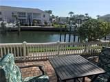 5164 Beach Drive - Photo 2