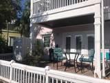 5164 Beach Drive - Photo 3
