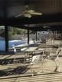 2691 Sabal Springs Circle - Photo 49