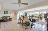 2401 Pass A Grille Way - Photo 17