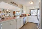 2401 Pass A Grille Way - Photo 19