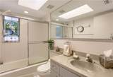 2401 Pass A Grille Way - Photo 22