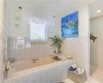 2401 Pass A Grille Way - Photo 25