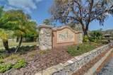 13347 Old Florida Circle - Photo 3