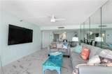 1290 Gulf Boulevard - Photo 9