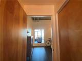 175 2ND ST S - Photo 21