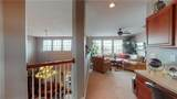 5241 Brighton Shore Drive - Photo 21