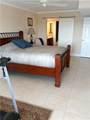 1651 Sand Key Estates Court - Photo 24