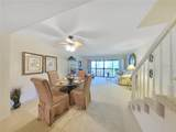 9547 Tara Cay Court - Photo 15