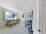 9547 Tara Cay Court - Photo 23
