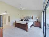 9547 Tara Cay Court - Photo 25