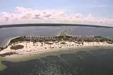 1903 Gulf Beach Boulevard - Photo 45