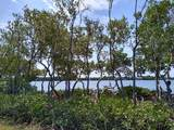 1770 Bayshore Drive - Photo 10