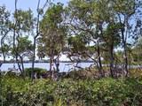 1770 Bayshore Drive - Photo 11
