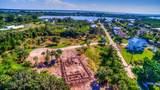 1770 Bayshore Drive - Photo 13