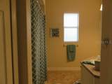3612 Little Country Road - Photo 19