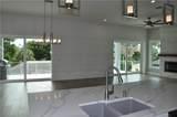 550 Buttonwood Drive - Photo 5