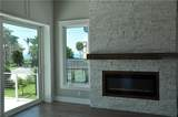 550 Buttonwood Drive - Photo 6