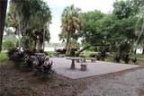 6531 Moorings Point Circle - Photo 34