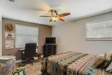 5522 Old Ranch Road - Photo 26
