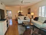 1300 Portofino Drive - Photo 10