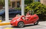 1300 Portofino Drive - Photo 53