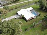 22031 Edwards Drive - Photo 69