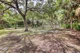 6069 Manasota Key Road - Photo 61