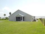 1395 Lake Reedy Boulevard - Photo 37