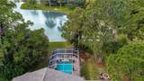 368 Pine Ranch East Road - Photo 4
