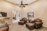 368 Pine Ranch East Road - Photo 52