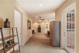 368 Pine Ranch East Road - Photo 53