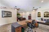 368 Pine Ranch East Road - Photo 55