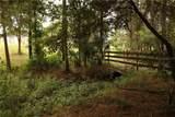 31852 Wekiva River Road - Photo 53
