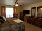 3802 Silver Rose Court - Photo 14