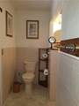 3802 Silver Rose Court - Photo 17