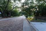 339 Cathcart Avenue - Photo 28