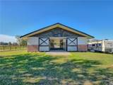 10555 Highway 40 - Photo 4