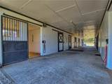 10555 Highway 40 - Photo 5