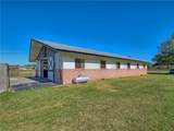 10555 Highway 40 - Photo 6