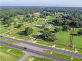 10555 Highway 40 - Photo 7