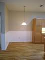7091 91ST Court - Photo 14