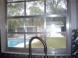 819 42ND Terrace - Photo 15