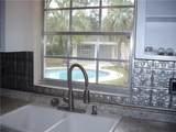 819 42ND Terrace - Photo 16