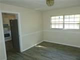 819 42ND Terrace - Photo 19